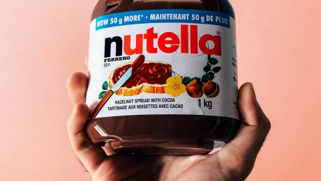 Nutella-nutrition-sante-luxembourg-Coach at Home-personal trainer
