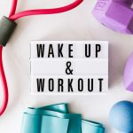 sport, workout, motivation, personal trainer, coach sportif luxembourg, sports luxembourg